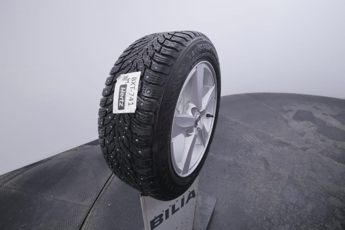 BXT-741