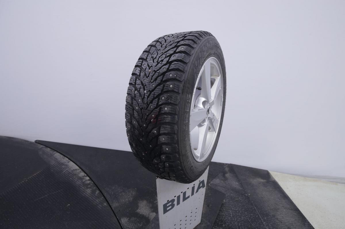 BXZ-169
