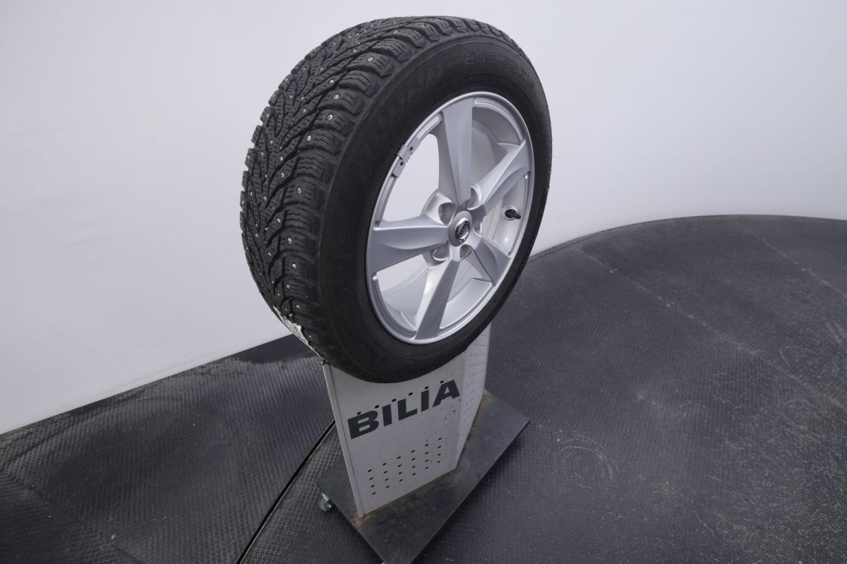 BXZ-170