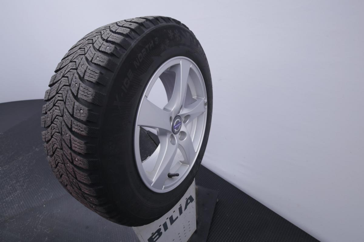 ENH-486