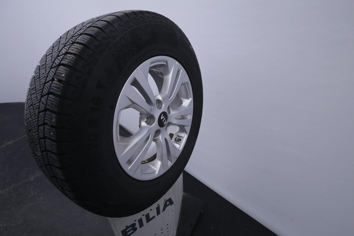 GLY-952