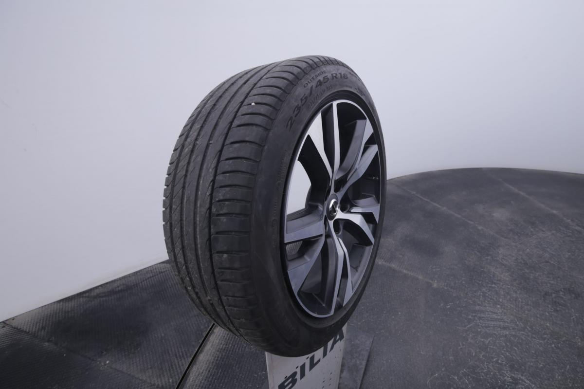 XRH-355