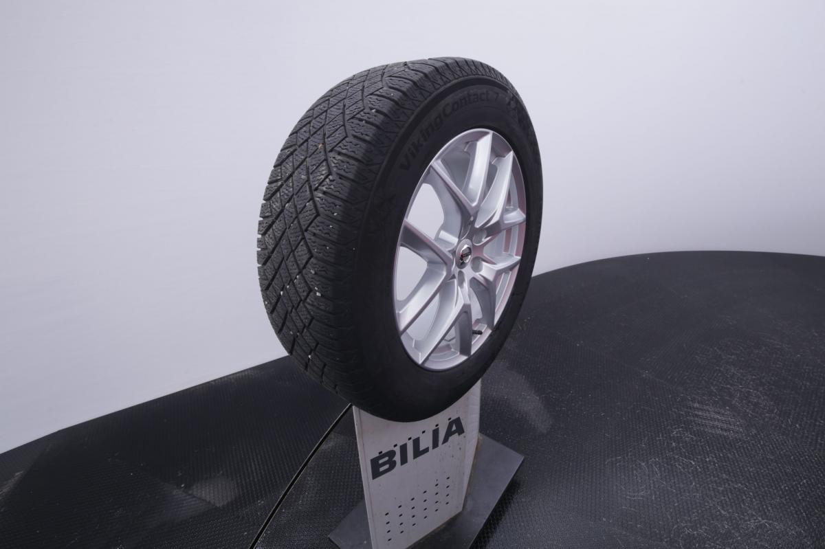 YLI-616