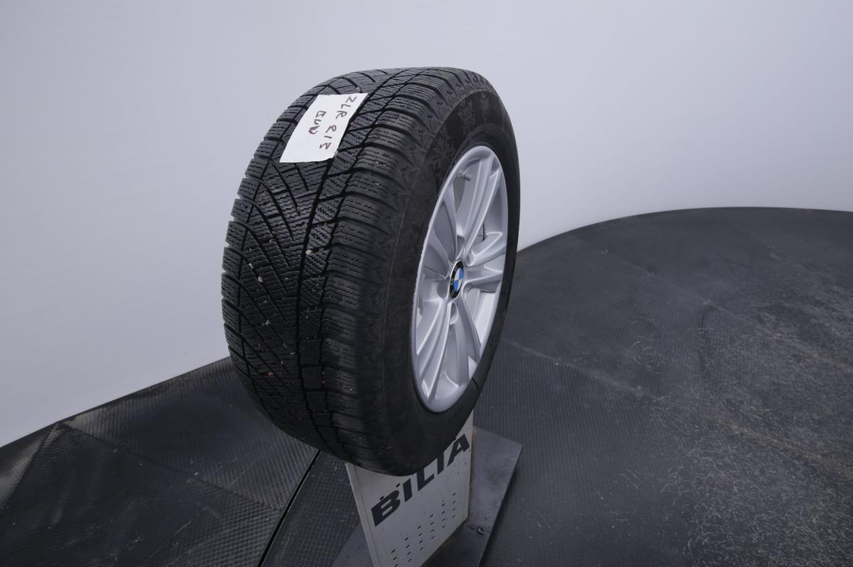 ZLR-813