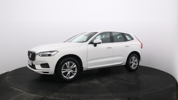 Volvo XC60 CLH-708