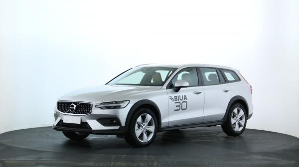 VOLVO V60 Cross Country COL-302