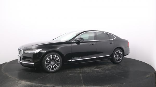 VOLVO S90 CPA-115