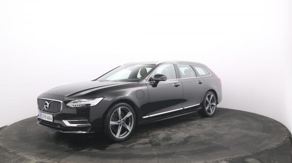 Volvo V90 EPR-464