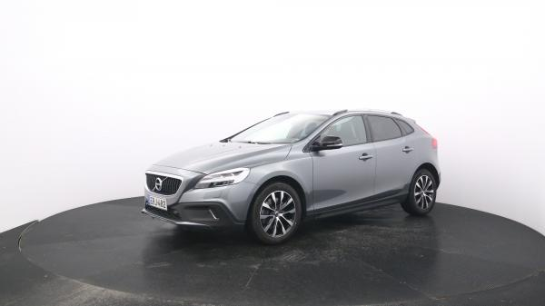 Volvo V40 Cross Country ERJ-482
