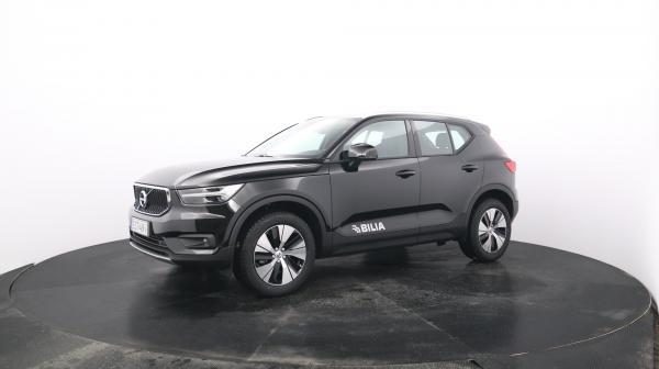 VOLVO XC40 EST-491