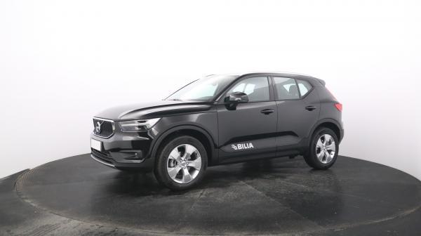 VOLVO XC40 JMA-253
