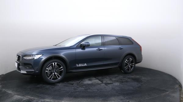 VOLVO V90 Cross Country MNU-540